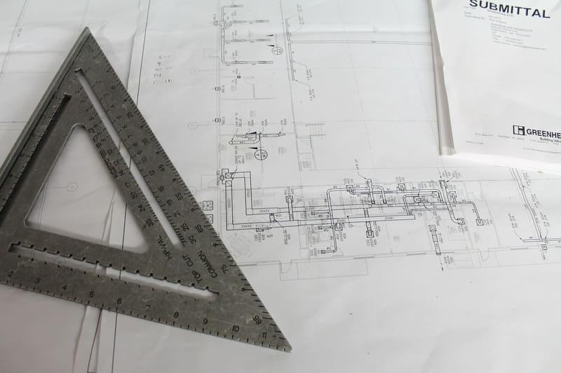 營造、抓漏、防水工程